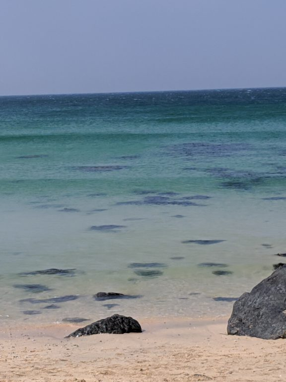 Porthmeor Beach, St Ives Beaches
